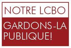 lcbo_keep_it_public_logo_fr_234.jpg