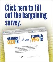 survey-badge_en.jpg