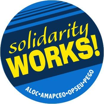 Solidarity Works!