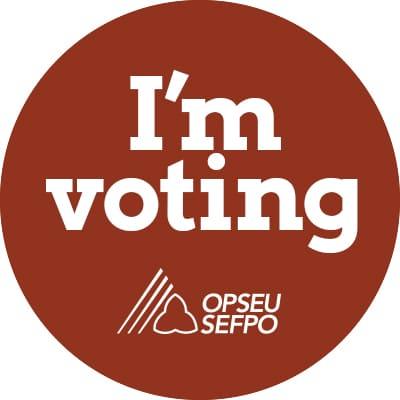 voting_red_orange.jpg