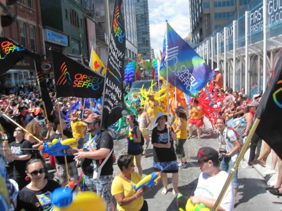pride_image_4.jpg