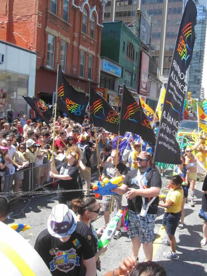 pride_image_5.jpg