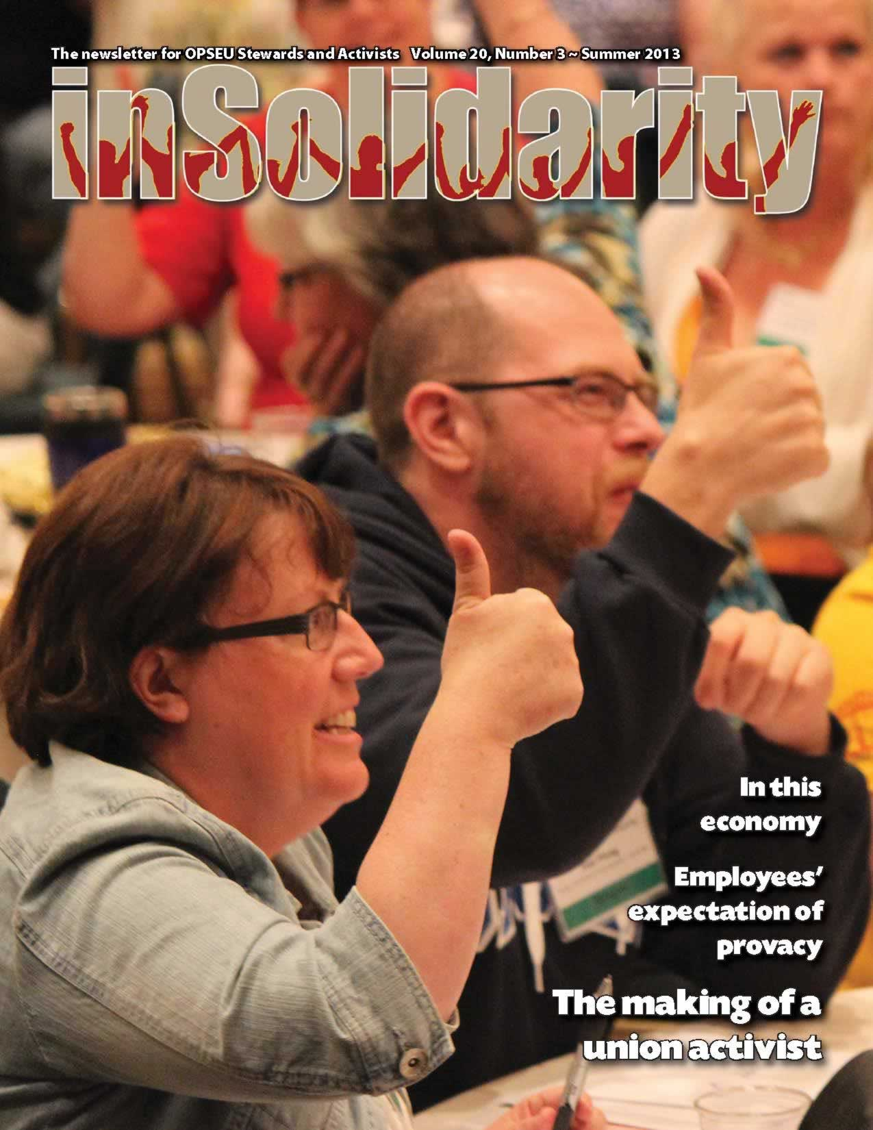 insol_summer2013_cover.jpg
