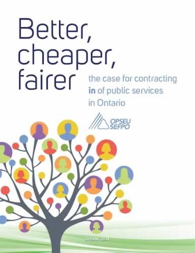 better_cheaper_fairer_cover.jpg