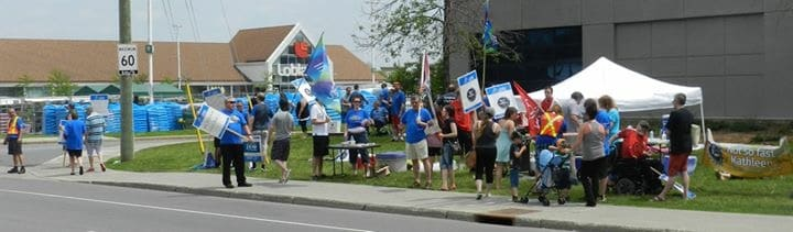 opseu_499_college_square_crowd.may30.jpg