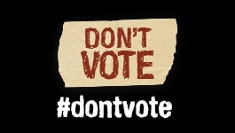 2015-08-en-dontvote-campaign-265x150.jpg