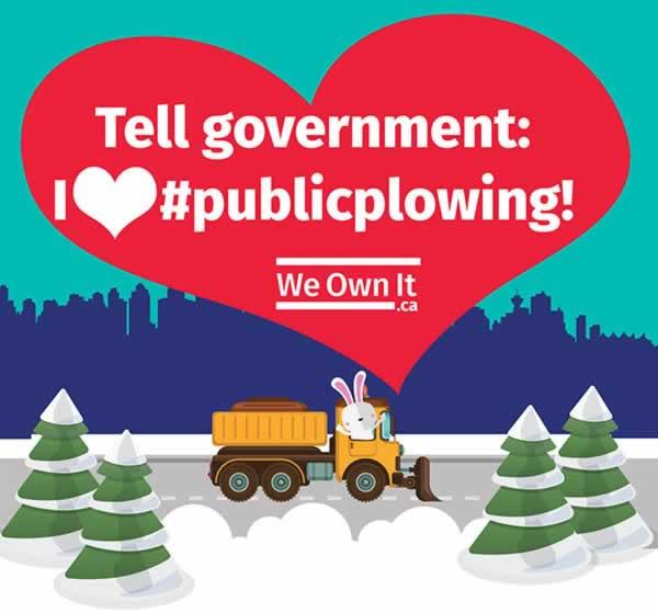 public_plowingsm.jpg