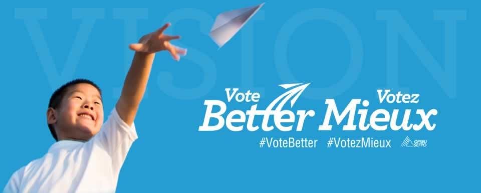 vote_better.jpg