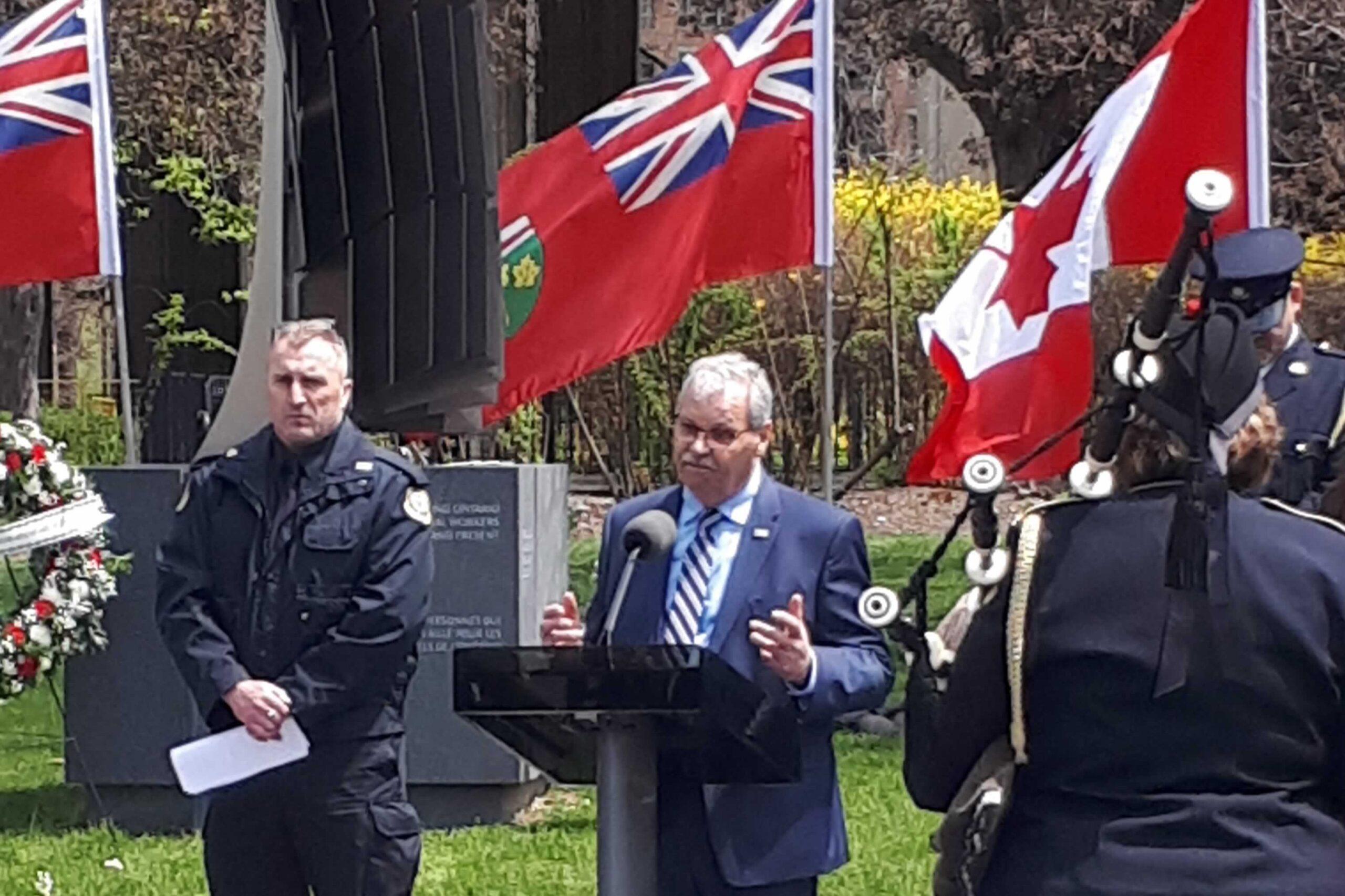 peace_officers_memorial_1.jpg