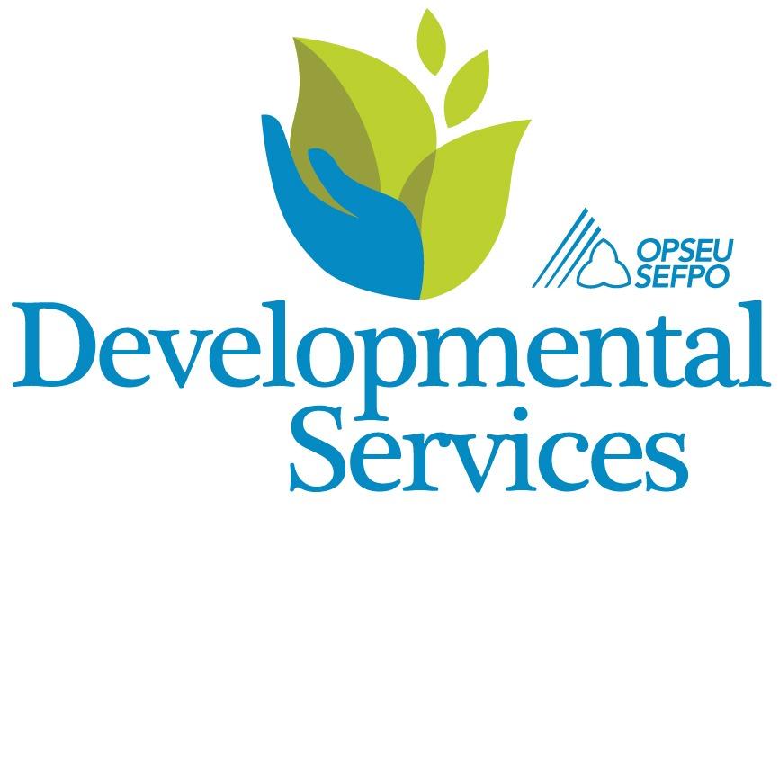 OPSEU Developmental Services