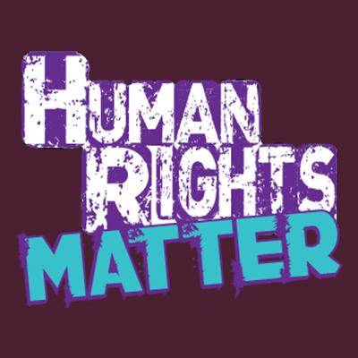 Human Rights Matter