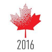 Maple Leaf 2016