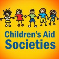 Children's Aid Societies