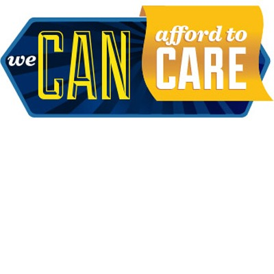 Developmental Services: We can afford to care