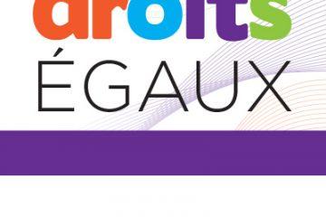 droits egaux
