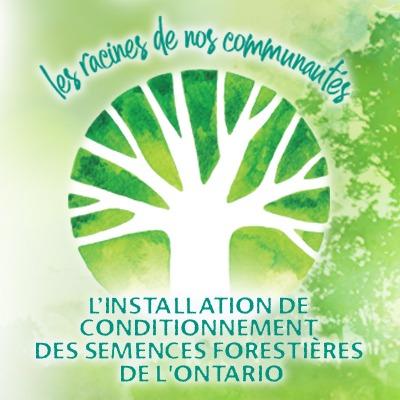 Les racines de nos communautés