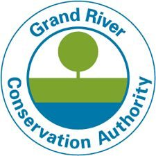 Grand River Conservation Authority logo