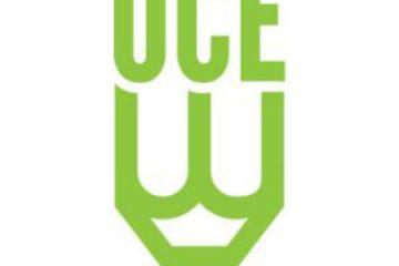 OCEW Logo