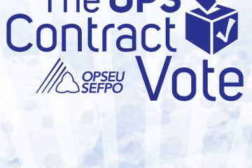 OPS Contract Vote