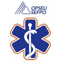 OPSEU Paramedics logo