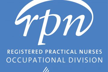 Registered Practical Nurses (RPN) Occupational Division - OPSEU