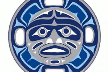 Sister-in-Spirit logo