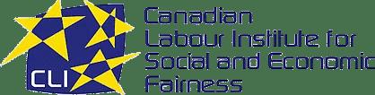 Canadian Labour Institute for Social and Economic Fairness