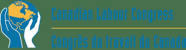 Canadian Labour Congress