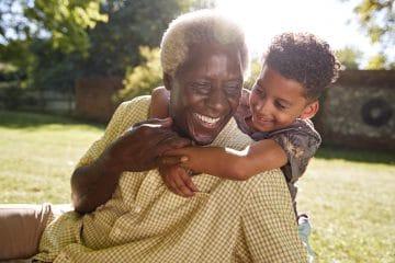 Veiller à la sécurité de nos aînés, c'est notre responsabilité à tous