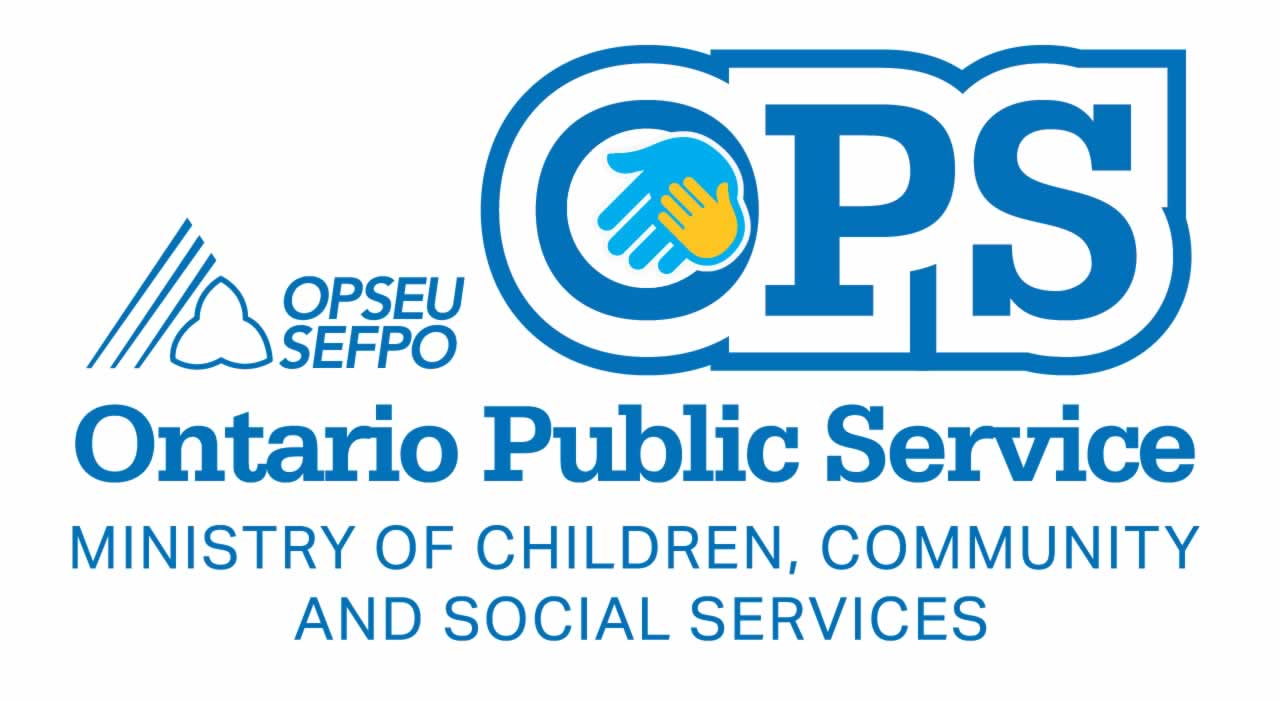 Ministry of Children and Youth Services - Corrections