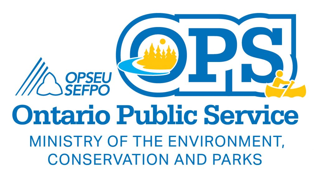 Ministry of Environment, Conservation and Parks