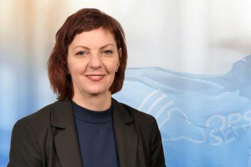 Tara Maszczakiewicz