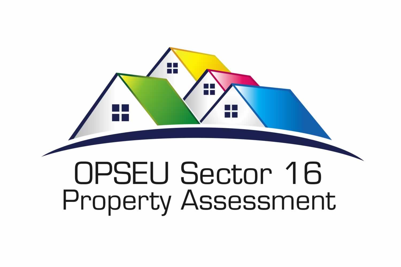 OPSEU sector 16 property assessment