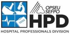 Hospital Professionals logo